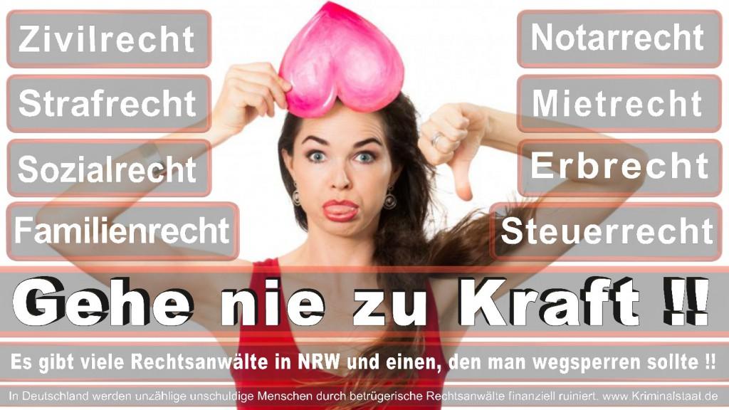 Rechtsanwalt-Ulrich-Kraft (242)