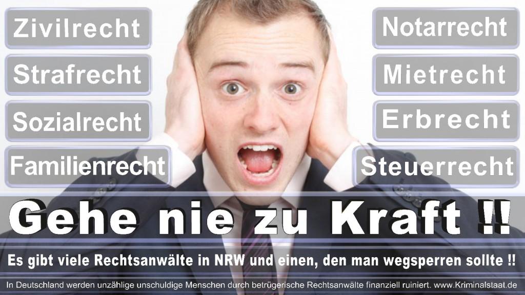 Rechtsanwalt-Ulrich-Kraft (243)