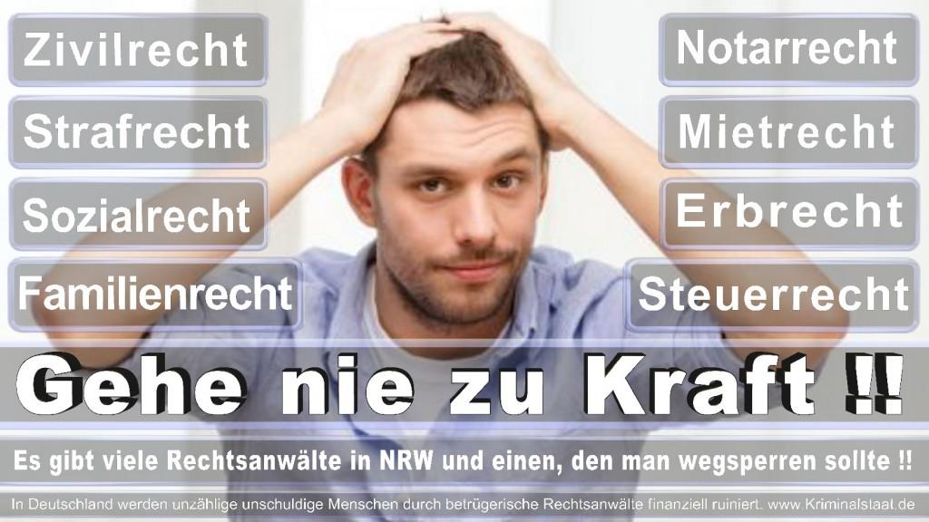 Rechtsanwalt-Ulrich-Kraft (244)