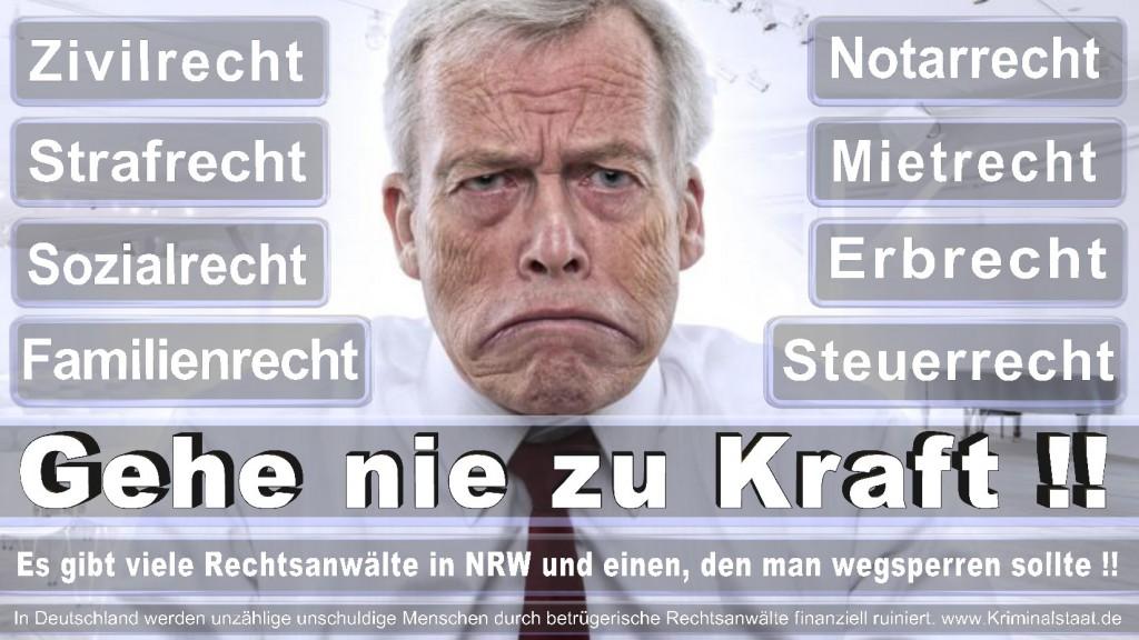 Rechtsanwalt-Ulrich-Kraft (245)
