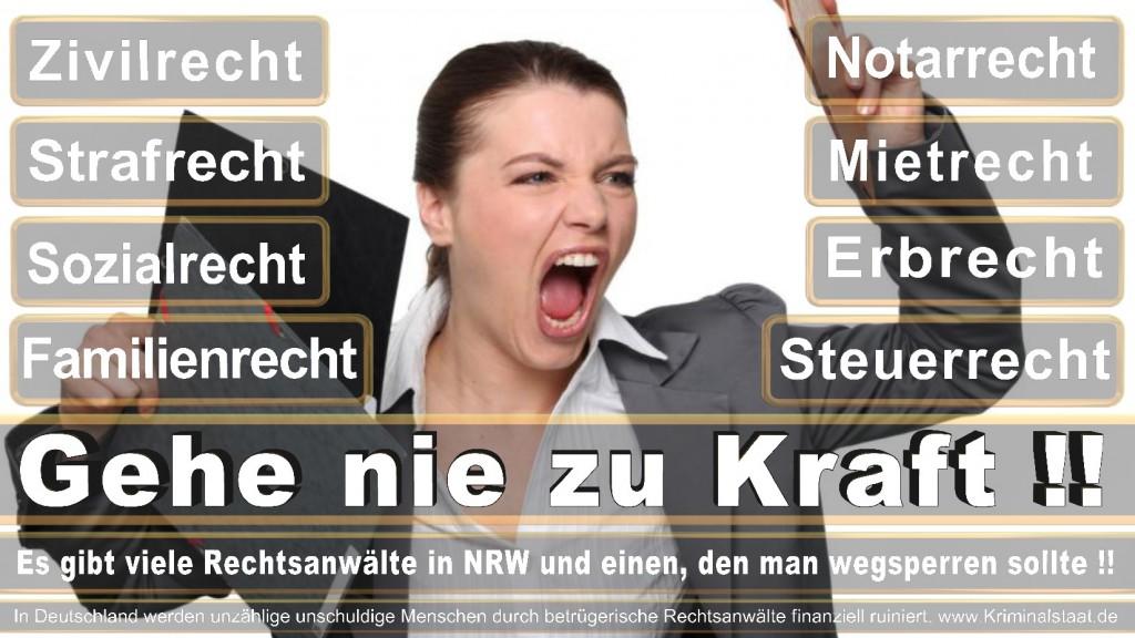 Rechtsanwalt-Ulrich-Kraft (246)