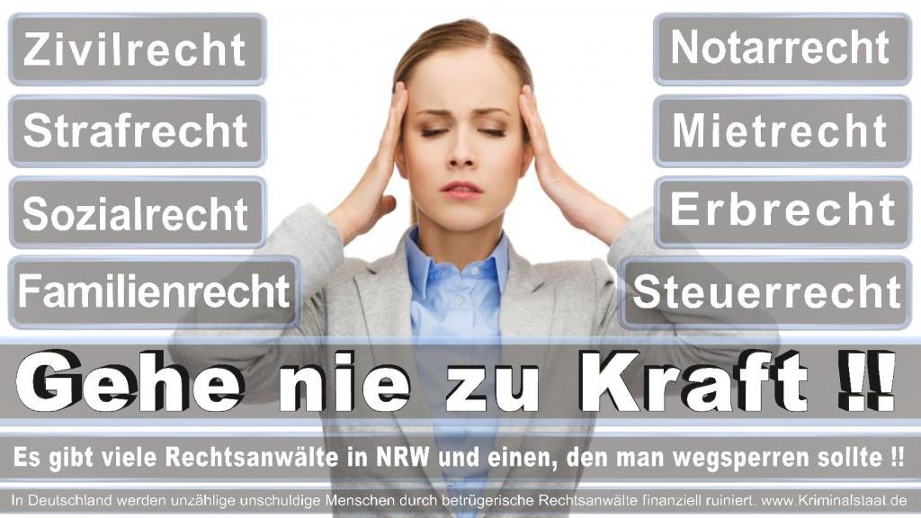 Rechtsanwalt-Ulrich-Kraft (25)