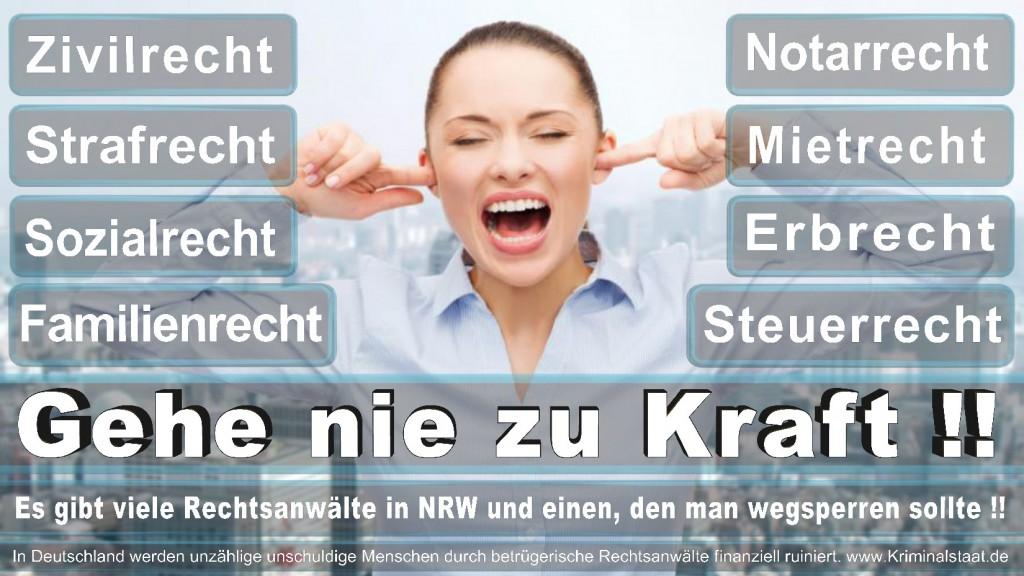 Rechtsanwalt-Ulrich-Kraft (250)