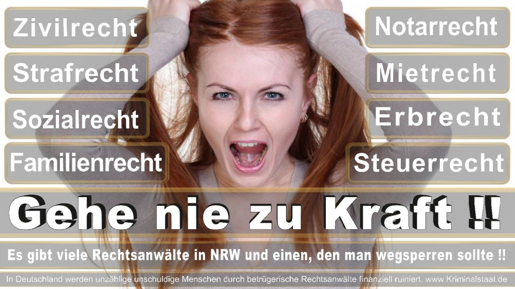 Rechtsanwalt-Ulrich-Kraft (252)