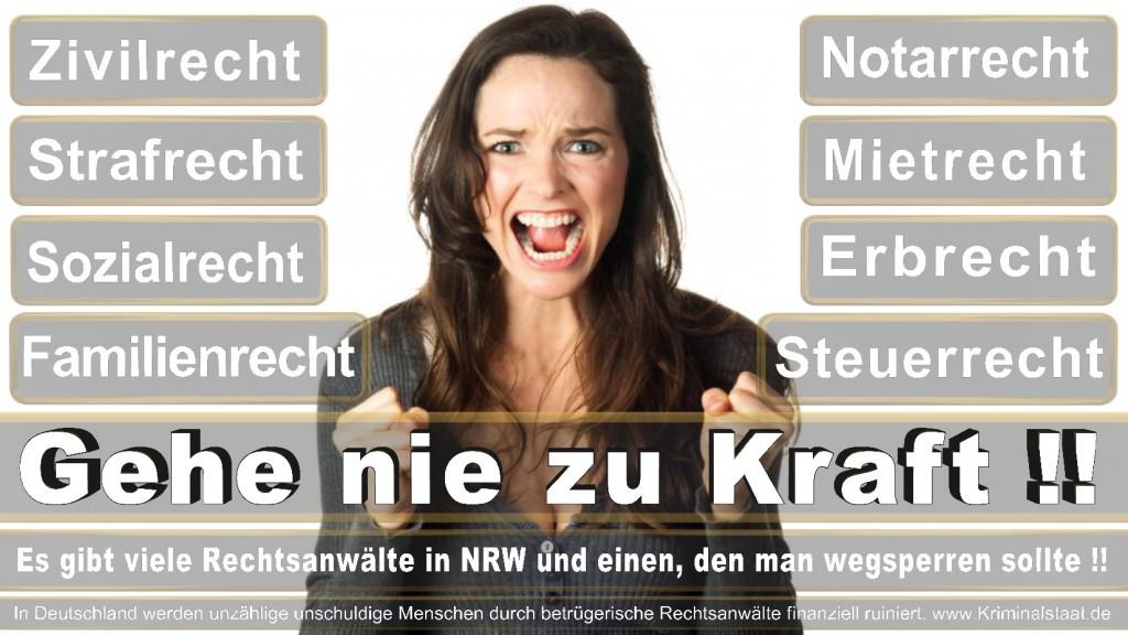Rechtsanwalt-Ulrich-Kraft (253)