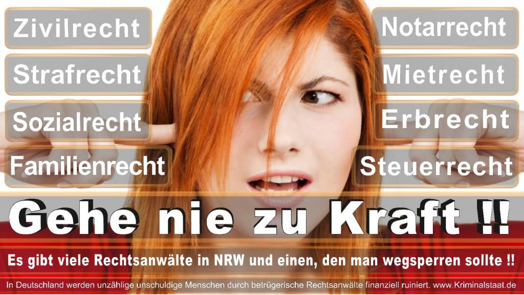 Rechtsanwalt-Ulrich-Kraft (255)