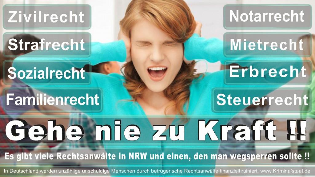 Rechtsanwalt-Ulrich-Kraft (257)