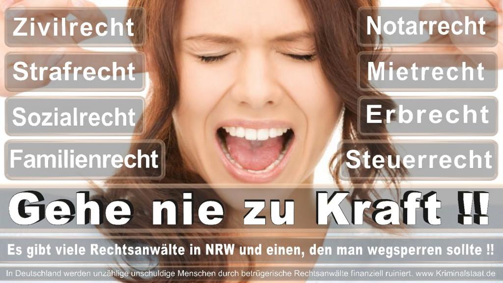 Rechtsanwalt-Ulrich-Kraft (258)