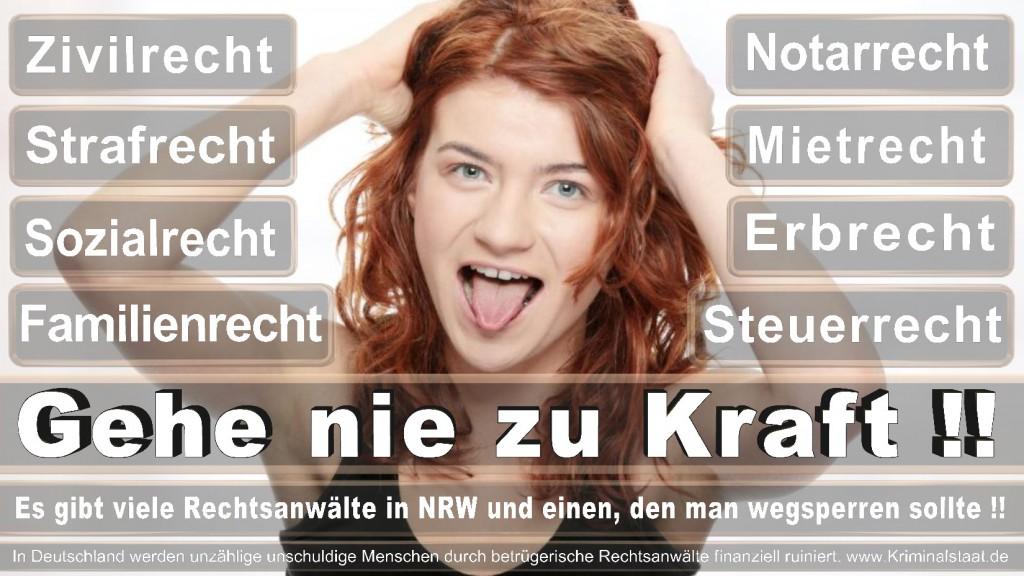 Rechtsanwalt-Ulrich-Kraft (259)