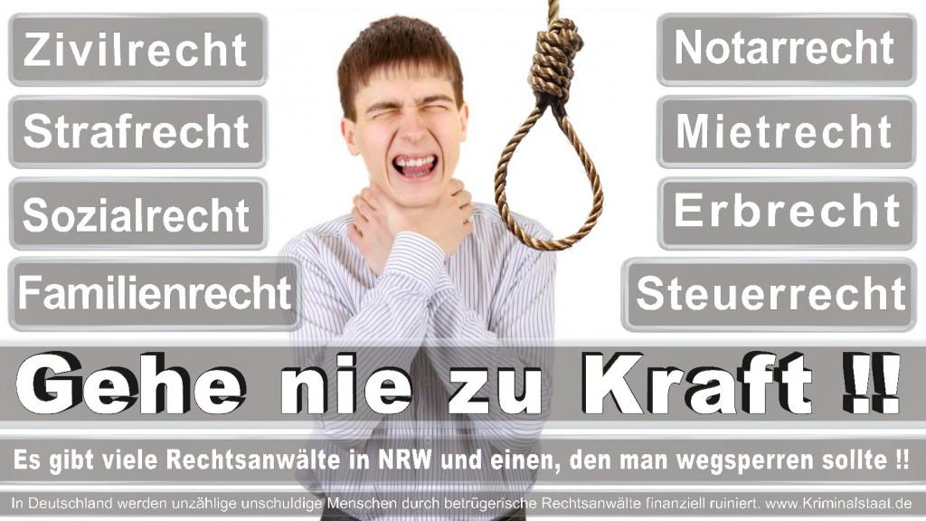 Rechtsanwalt-Ulrich-Kraft (26)
