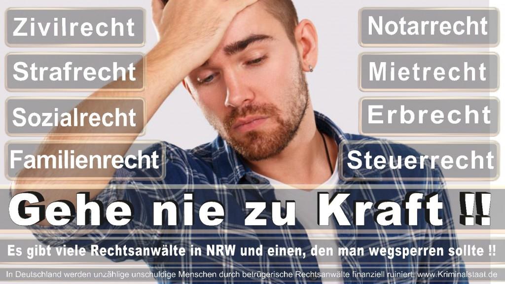 Rechtsanwalt-Ulrich-Kraft (262)