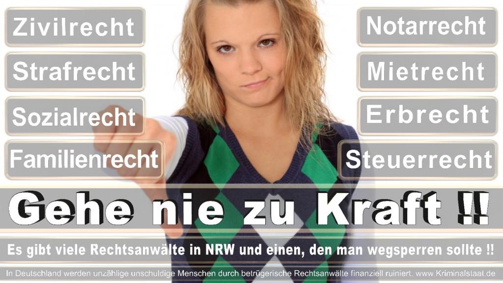 Rechtsanwalt-Ulrich-Kraft (263)