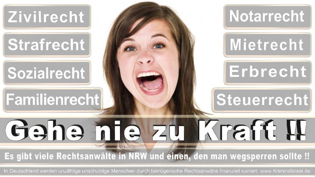 Rechtsanwalt-Ulrich-Kraft (265)