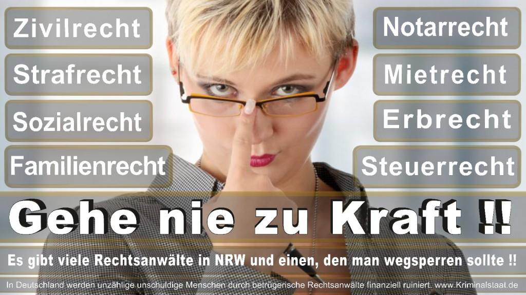 Rechtsanwalt-Ulrich-Kraft (267)