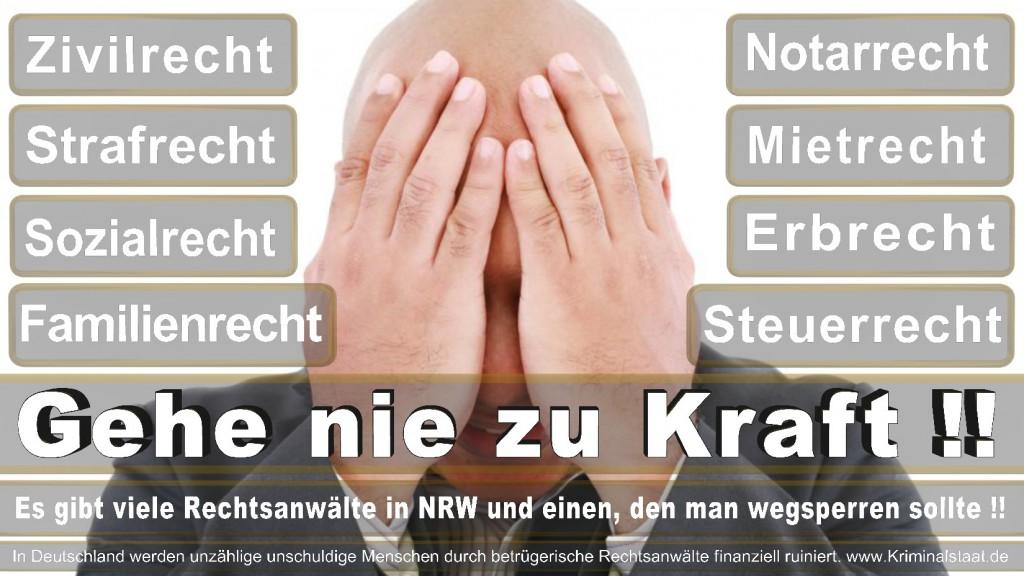 Rechtsanwalt-Ulrich-Kraft (268)