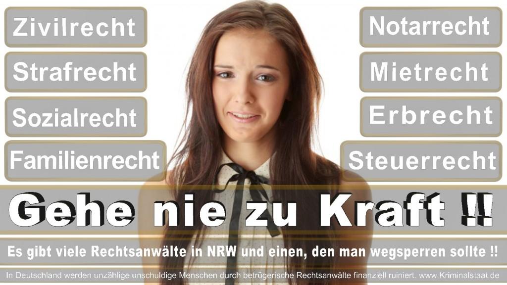 Rechtsanwalt-Ulrich-Kraft (269)