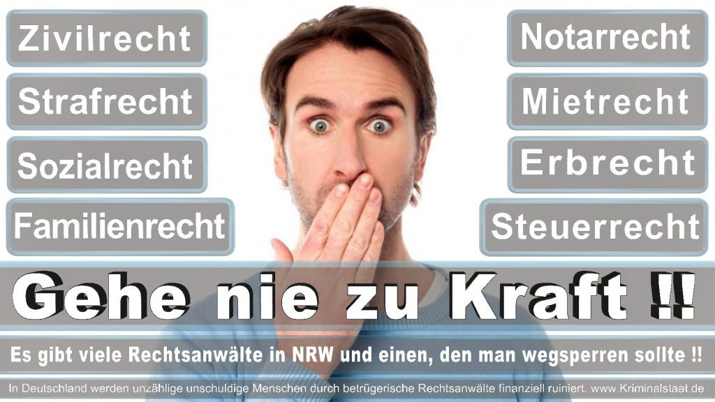 Rechtsanwalt-Ulrich-Kraft (27)