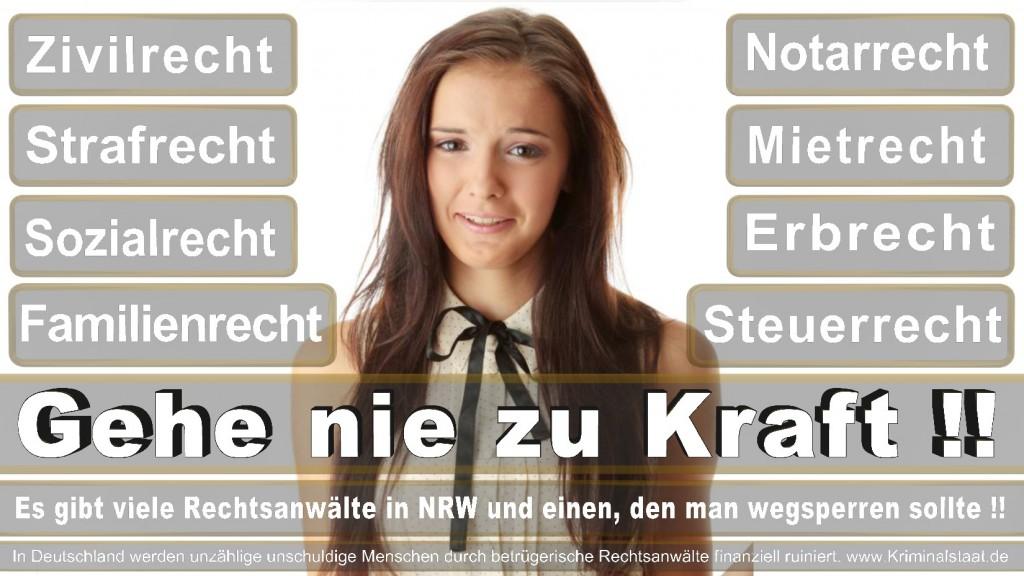 Rechtsanwalt-Ulrich-Kraft (270)