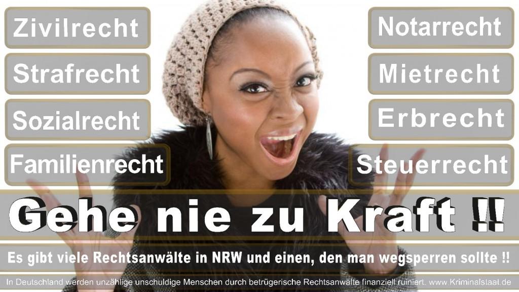 Rechtsanwalt-Ulrich-Kraft (271)