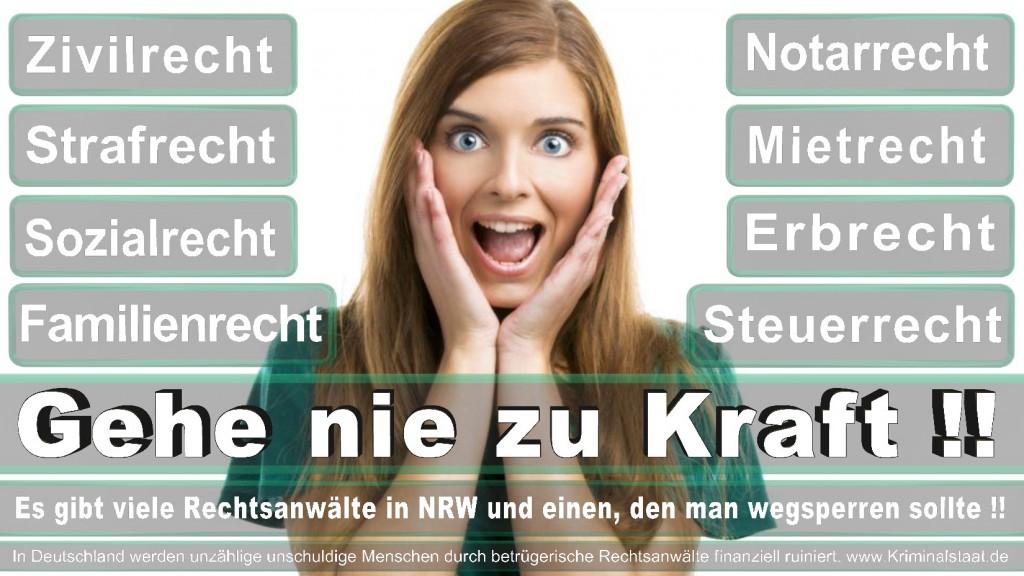 Rechtsanwalt-Ulrich-Kraft (278)