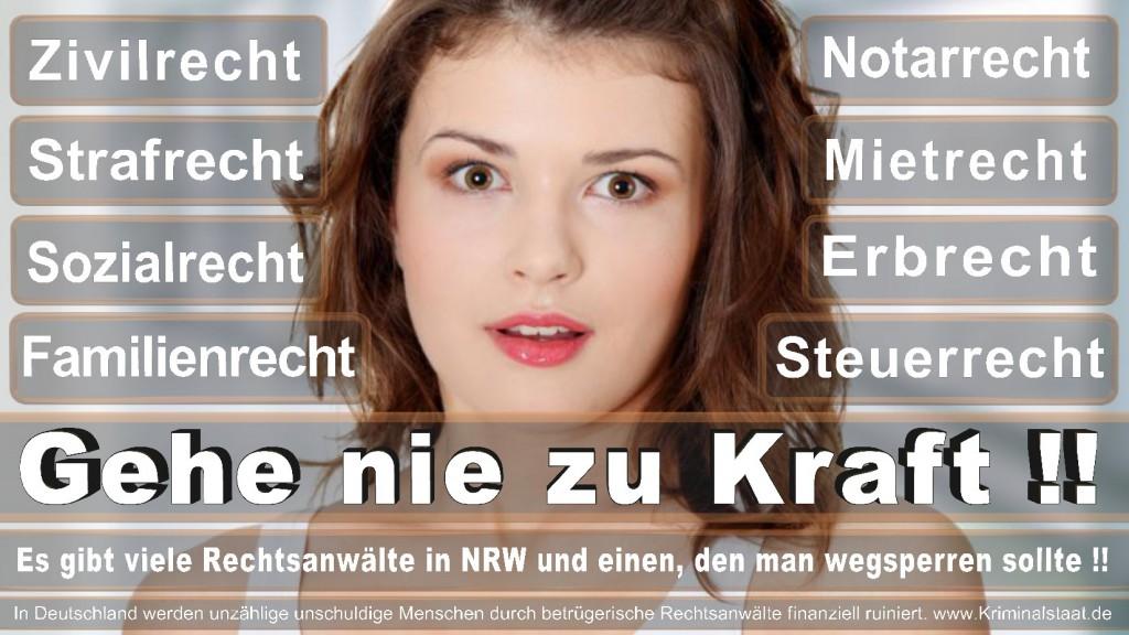 Rechtsanwalt-Ulrich-Kraft (279)