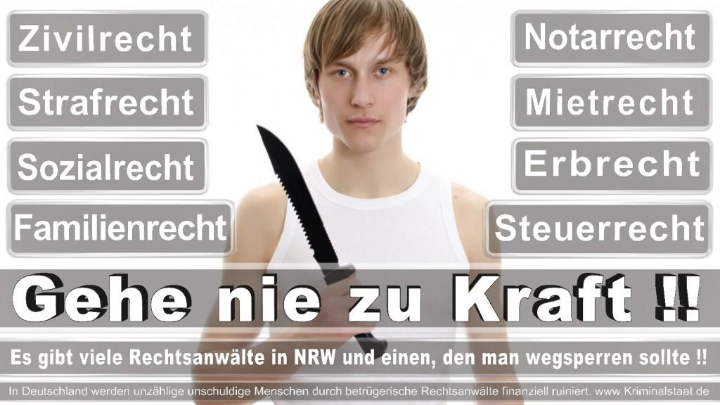 Rechtsanwalt-Ulrich-Kraft (28)