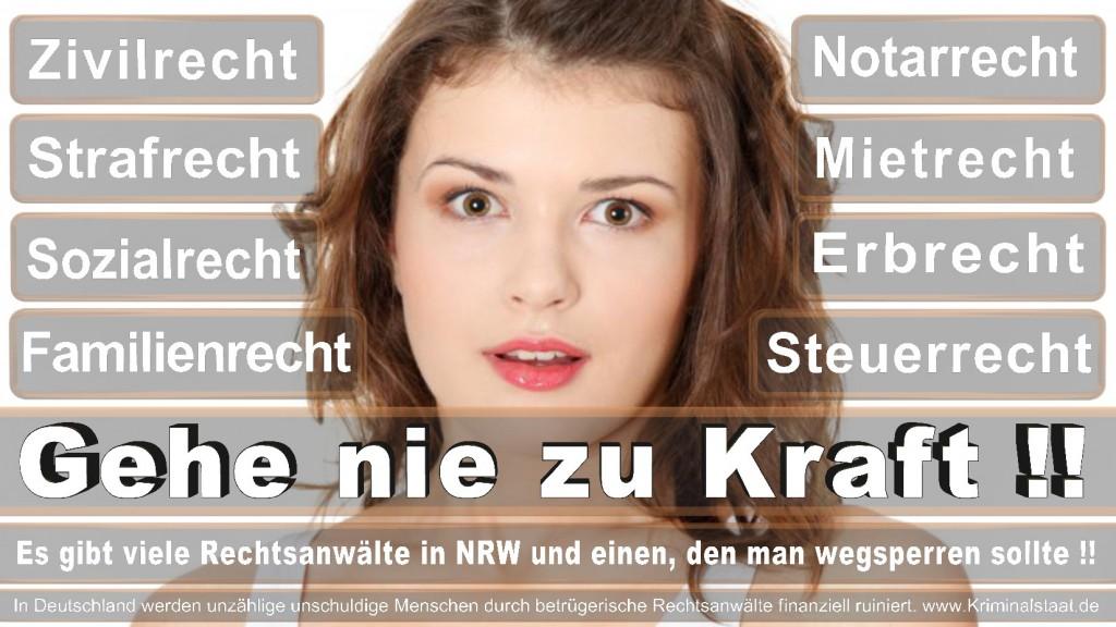Rechtsanwalt-Ulrich-Kraft (280)
