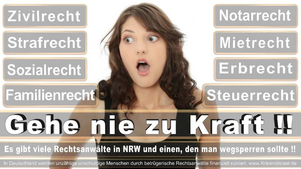 Rechtsanwalt-Ulrich-Kraft (281)