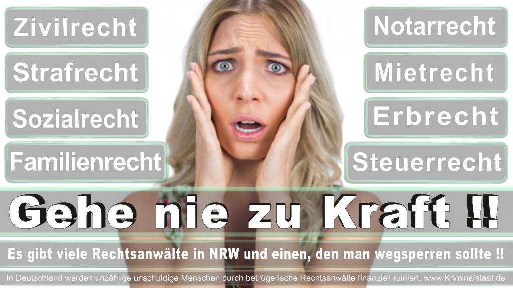 Rechtsanwalt-Ulrich-Kraft (282)