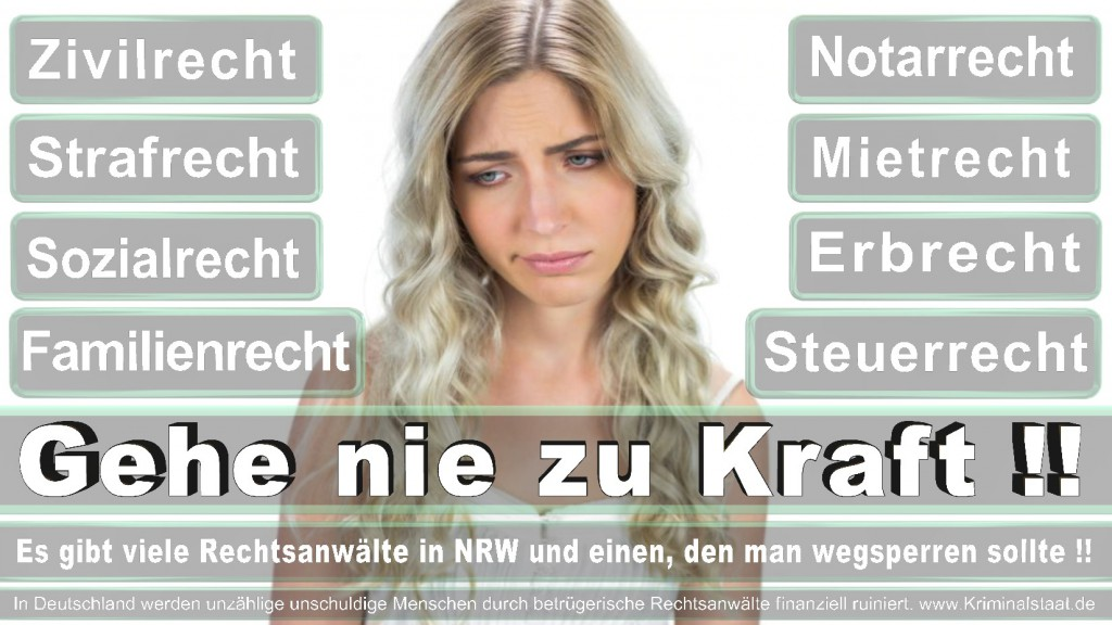 Rechtsanwalt-Ulrich-Kraft (283)