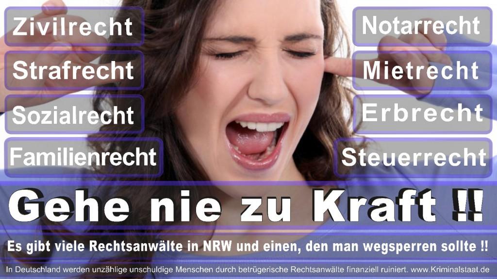 Rechtsanwalt-Ulrich-Kraft (286)