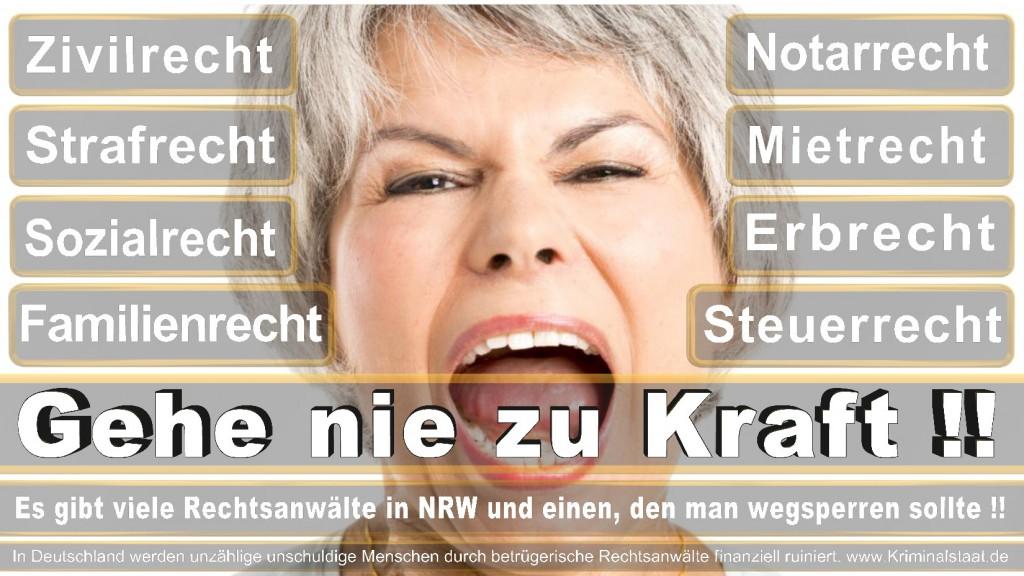 Rechtsanwalt-Ulrich-Kraft (287)