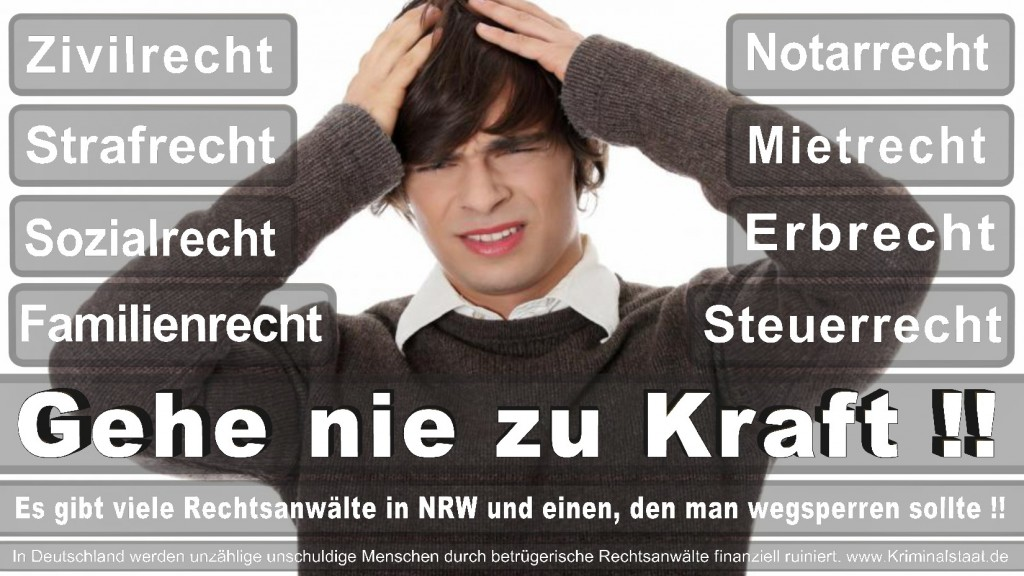 Rechtsanwalt-Ulrich-Kraft (288)