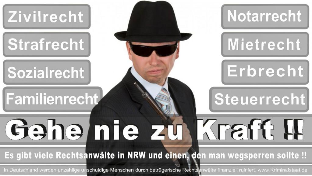 Rechtsanwalt-Ulrich-Kraft (289)