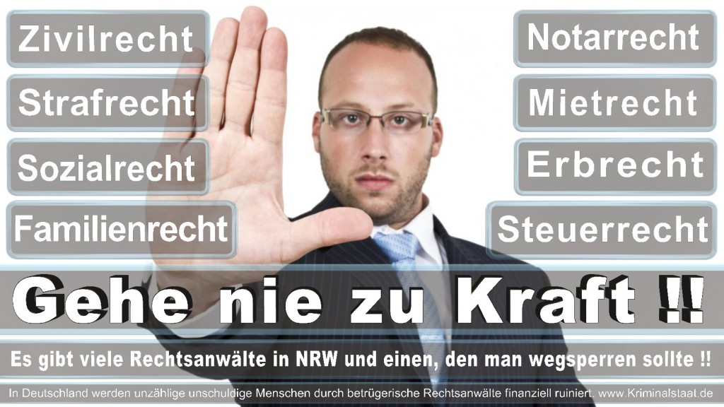 Rechtsanwalt-Ulrich-Kraft (29)