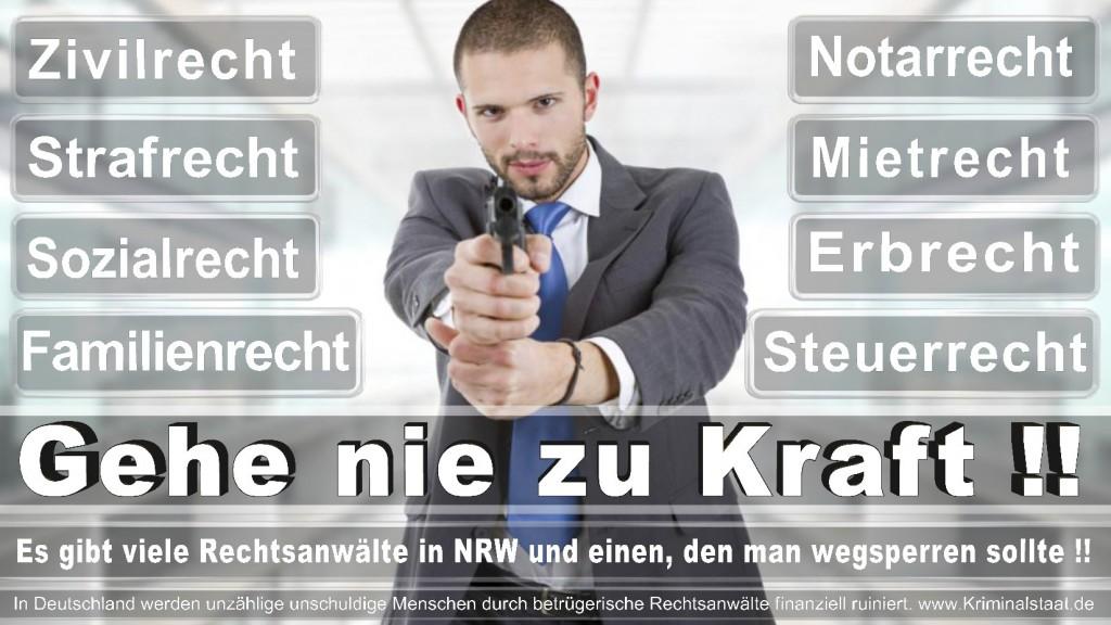 Rechtsanwalt-Ulrich-Kraft (290)