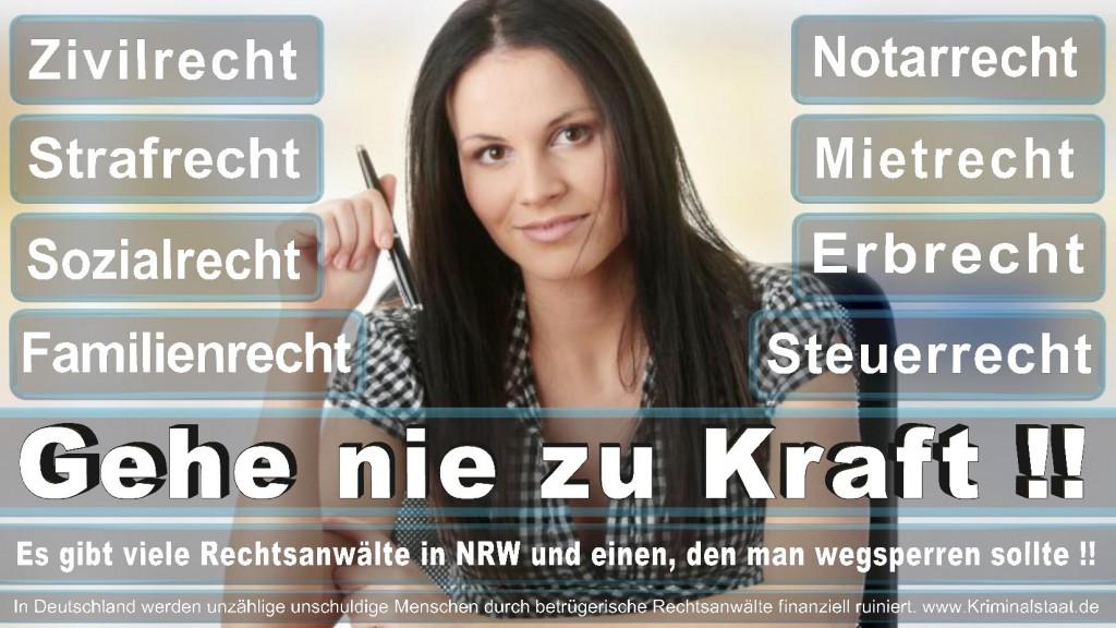 Rechtsanwalt-Ulrich-Kraft (292)
