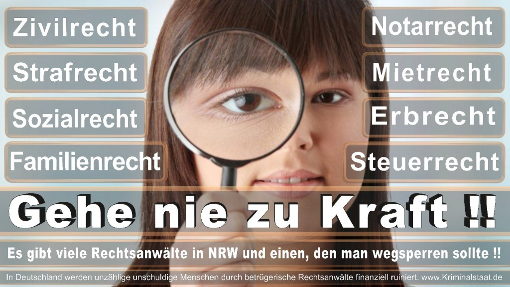 Rechtsanwalt-Ulrich-Kraft (293)