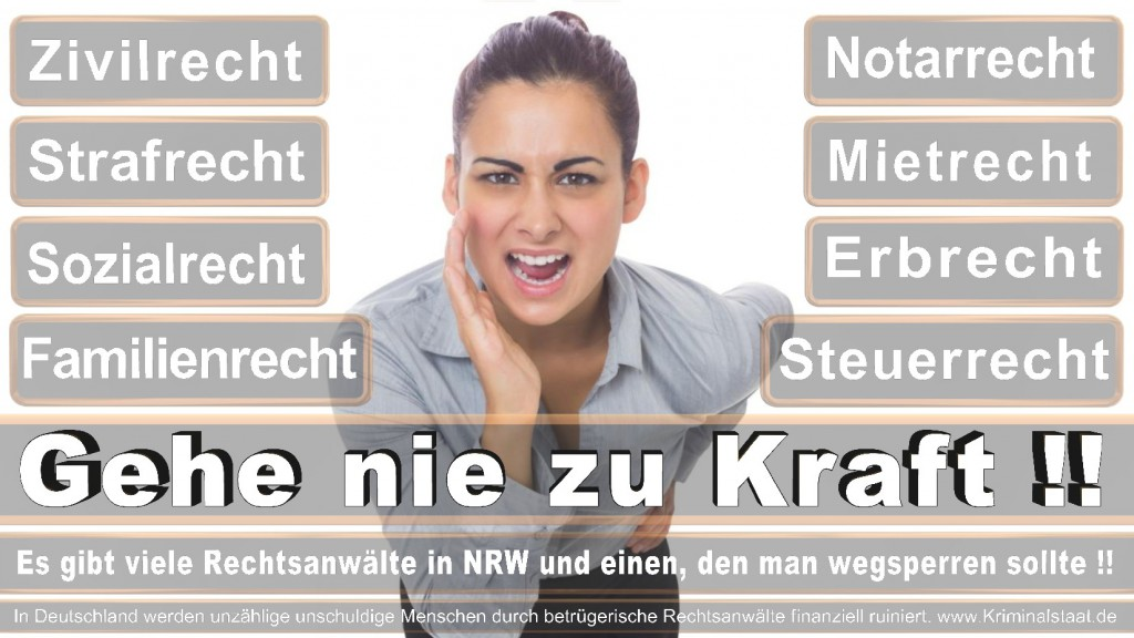 Rechtsanwalt-Ulrich-Kraft (294)