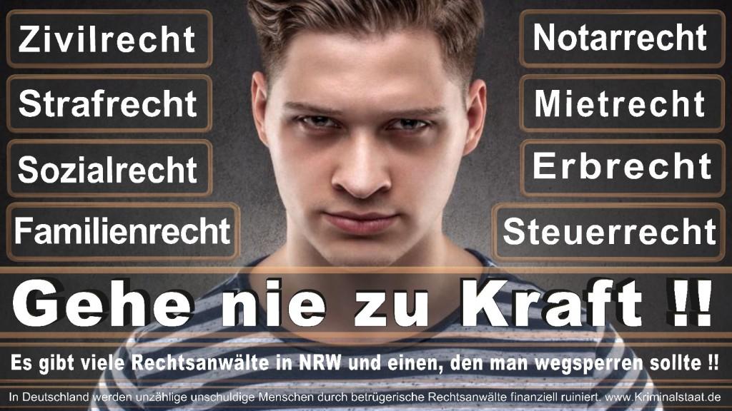 Rechtsanwalt-Ulrich-Kraft (296)