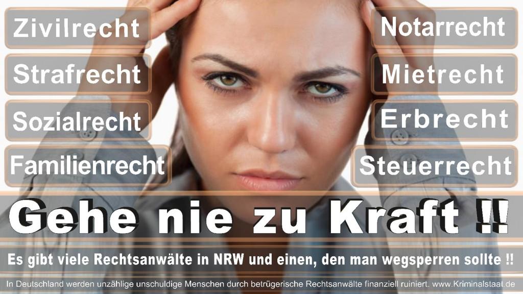 Rechtsanwalt-Ulrich-Kraft (297)