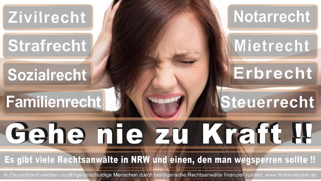 Rechtsanwalt-Ulrich-Kraft (298)