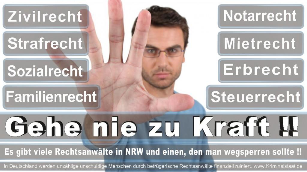 Rechtsanwalt-Ulrich-Kraft (3)