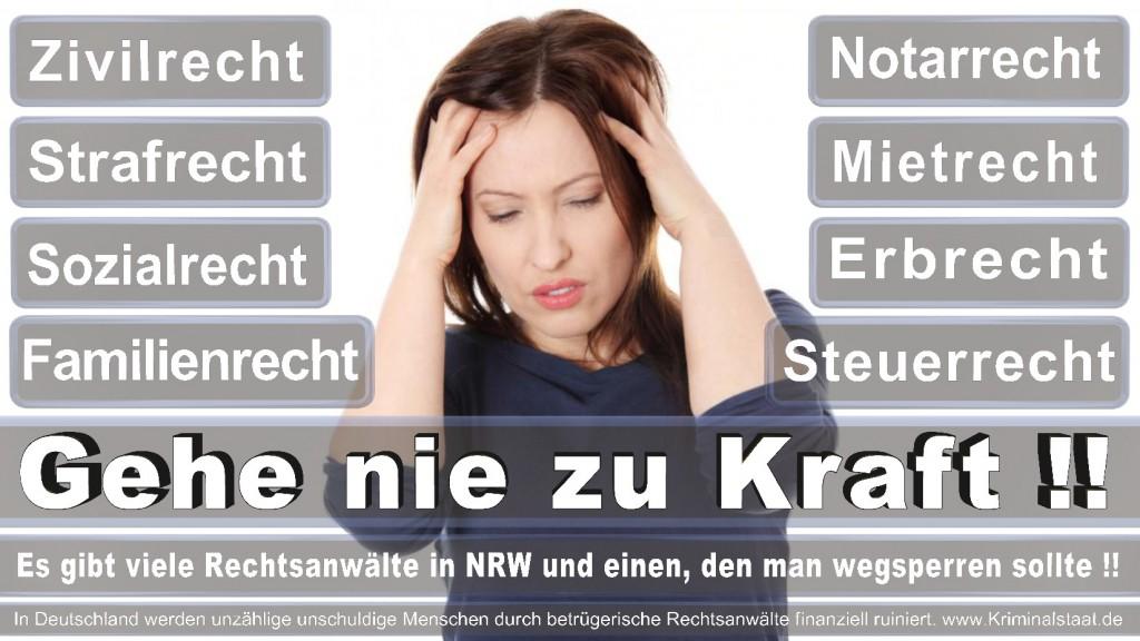 Rechtsanwalt-Ulrich-Kraft (30)