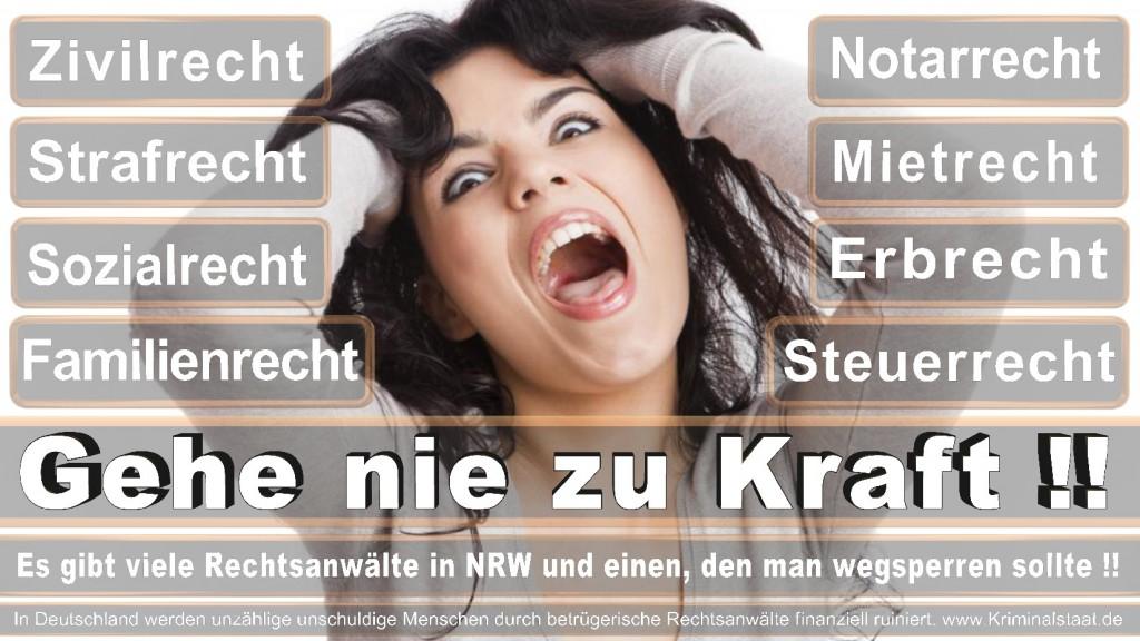 Rechtsanwalt-Ulrich-Kraft (300)