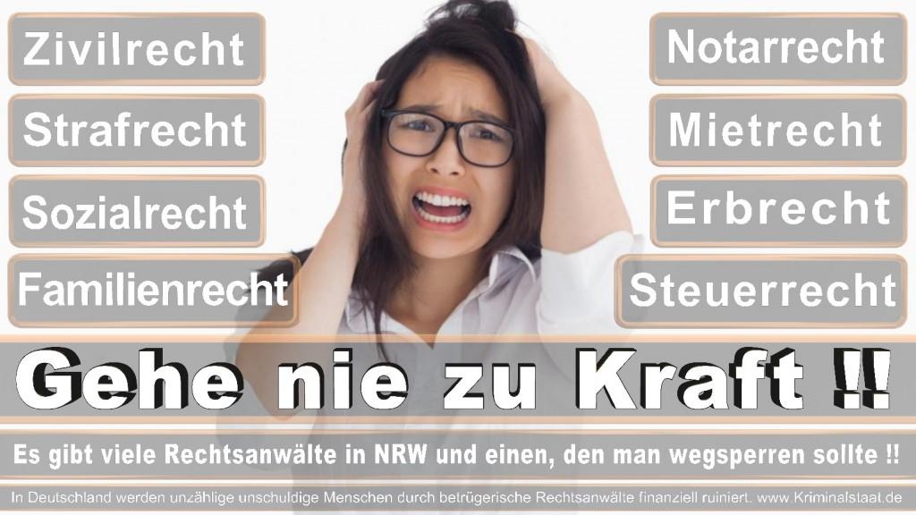 Rechtsanwalt-Ulrich-Kraft (302)
