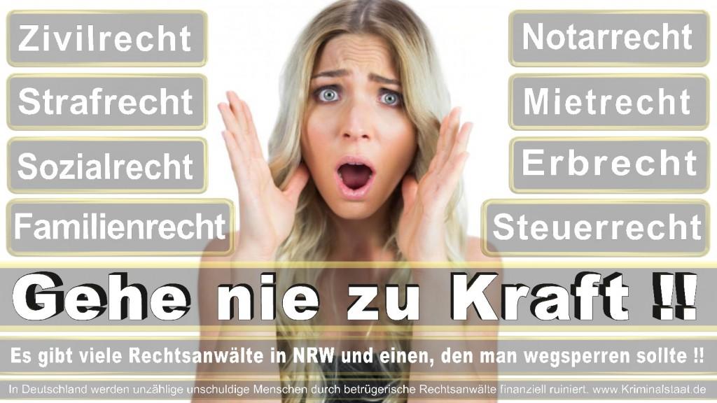 Rechtsanwalt-Ulrich-Kraft (303)