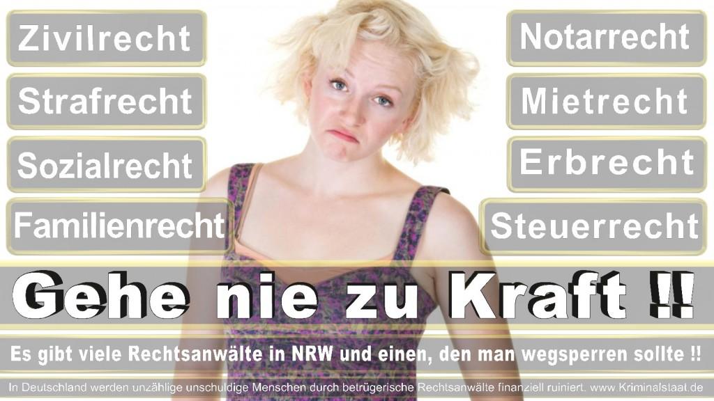 Rechtsanwalt-Ulrich-Kraft (304)