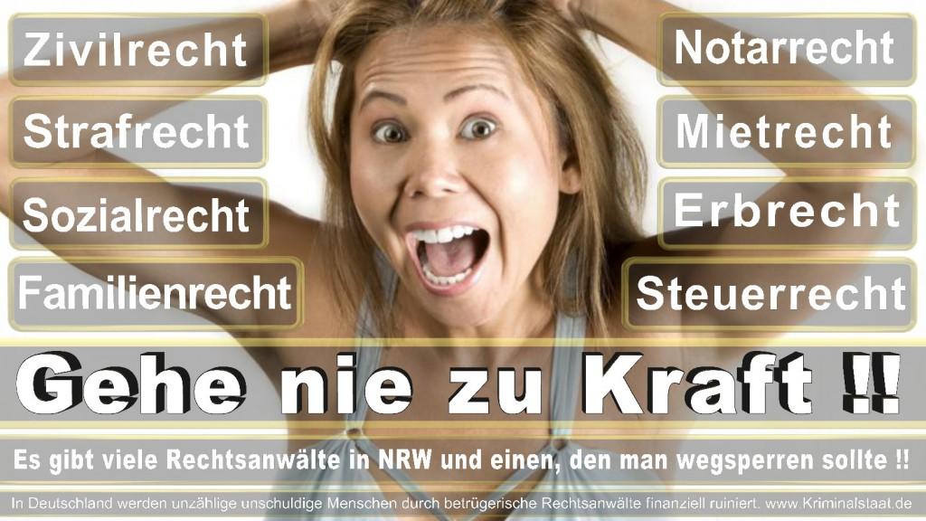 Rechtsanwalt-Ulrich-Kraft (305)