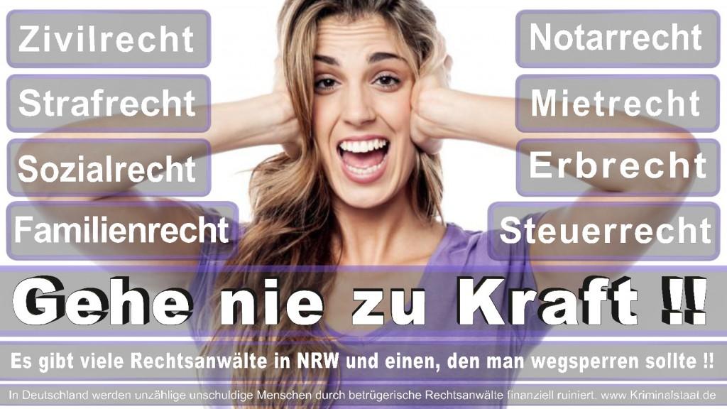 Rechtsanwalt-Ulrich-Kraft (306)